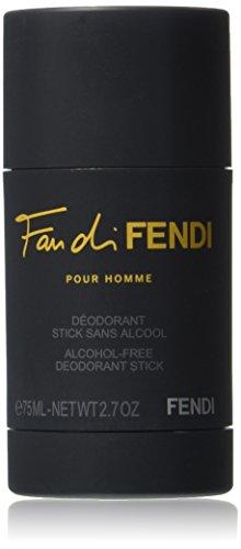 fendi-fan-di-body-care-deodorant-stick-for-men-75-ml