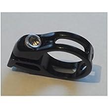 Grau Standard Sram MTB Schalthebel Daumenschalter Trigger X.9