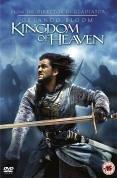 kingdom-of-heaven-reino-unido-dvd