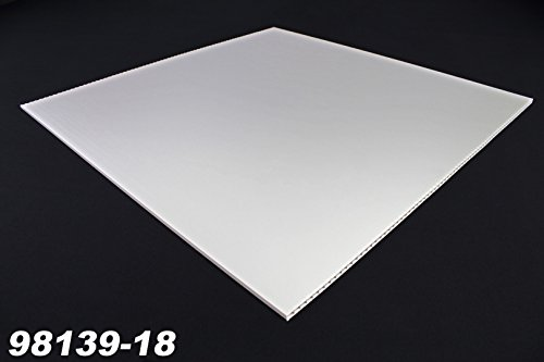 10-pvc-rasterplatten-armstrong-rasterdecke-deckenplatten-62x62cm-98139-18