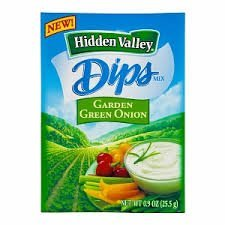 hidden-valley-ranch-dip-and-salad-dressing-mix-1oz-packs-pack-of-12-garden-green-onion-by-hidden-val