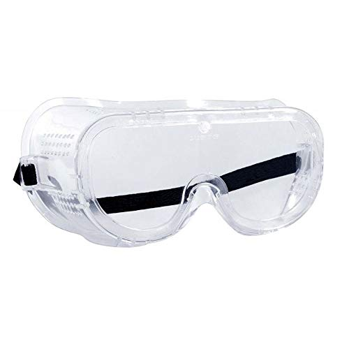 Safety Safety Optical Lux Lux Monoluxp Glasses Optical zpGSULqMV