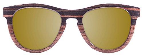 589e85c400e KAU Eyecreators K306000.2 Lunette de Soleil Mixte Adulte