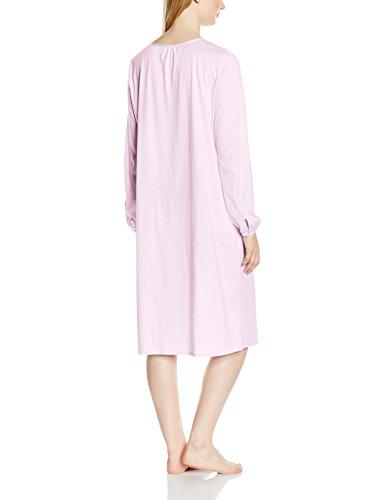 Féraud, Camicia da Notte Donna Rosa (Rose 10038)