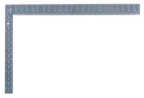 swanson-tool-ta122-aluminum-rafter-square-16-inch-x-24-inch