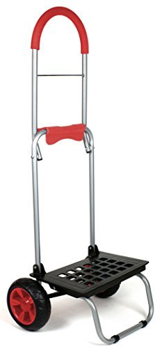 mighty-max-personal-dolly-red-handtruck-hardware-garden-utilty-cart-by-dbest-products