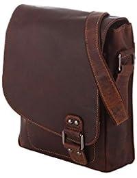 1f2b6bff1c9c0 Rada Nature Umhängetasche  Hobart  echt Leder Handtasche in verschiedenen  Farben
