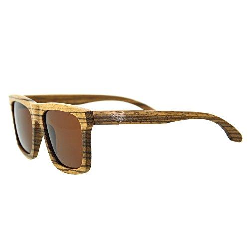 oayawl-new-fashion-prodotti-da-uomo-e-da-donna-in-vetro-legno-occhiali-da-sole-polarizzati-retro-in-