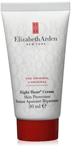 Elizabeth Arden Eight Hour Skin Protectant,1er Pack (1 x 30 ml)