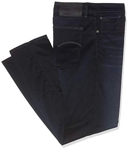 G-STAR RAW Herren 3301 Slim Jeans -