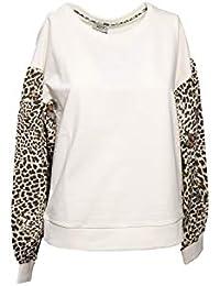 4a551ed829 Amazon.co.uk  Liu Jo - Sportswear   Women  Clothing