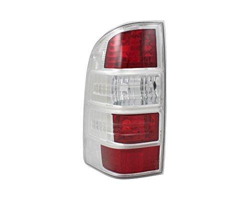 fur-ford-ranger-es-09-11-pick-up-ruckleuchte-links