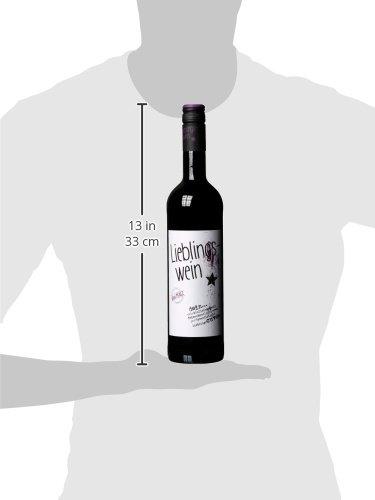 Lieblingswein-Cuvee-rot-Halbtrocken-6-x-075