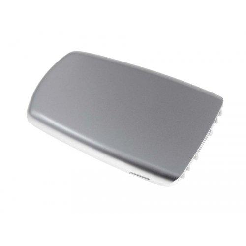 Premium Akku für Samsung SGH-X430, Li-Ion, 3,7V
