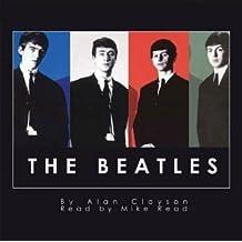 Beatles Audio [Abridged Biogra
