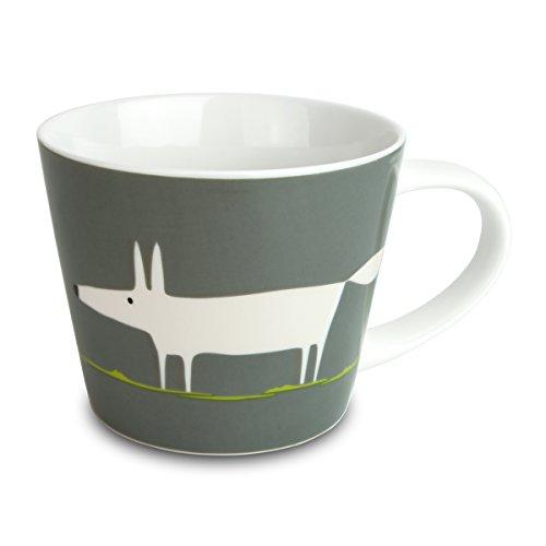 scion-mr-fox-mug-charcoal-and-lime-0525-litre