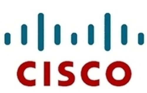 cisco-l-880-ais-software-de-licencias-y-actualizaciones-actualizasr-cisco-880
