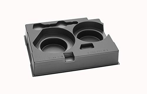 Preisvergleich Produktbild Bosch Tascheneinsatz, GMF/GOF 1600 CE, EINLAGE G