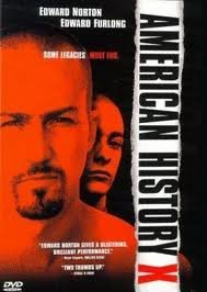 American History X [ 1998 ] Uncensored by Edward Furlong