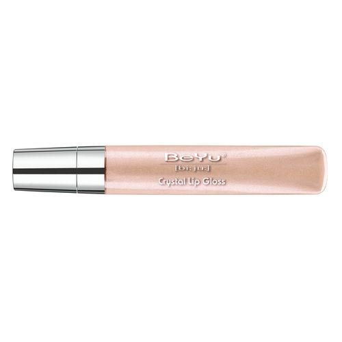 BEYU - Crystal Lip Gloss - 15 - Atomic Tangerine