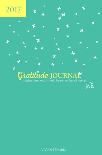 2017-gratitude-journal-tropicana-magical-moments-should-be-remembered-forever