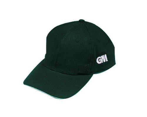 gm-cricket-cap-green