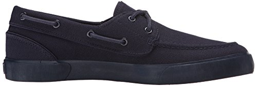 Polo Ralph Lauren Lander Fashion Sneaker Newport Navy