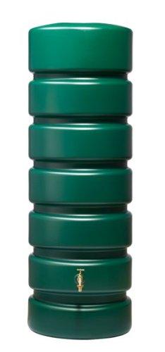CLASSICO Gartentank 650 L, grün