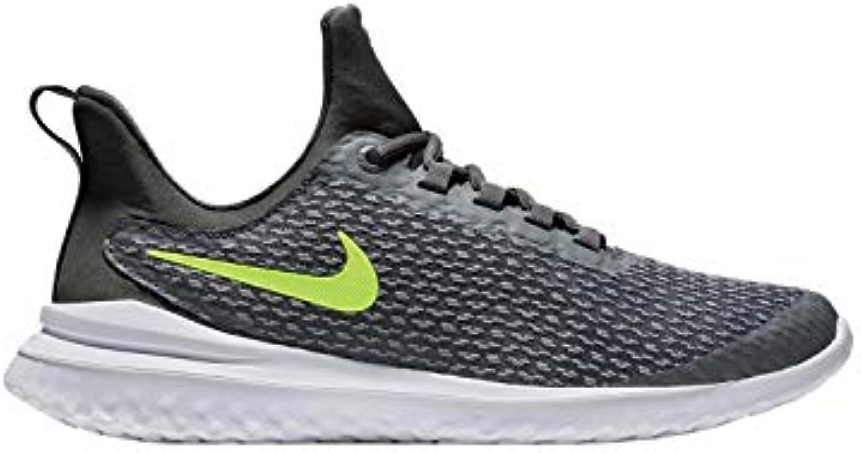 les hommes / femmes nike rival & eacute; est de renouveler rival nike des chaussures de course de nombreux styles brand l'extrême vitesse de la logistique ee7760