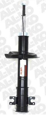 Amortiguador ALKO Delantero Gas 64001013