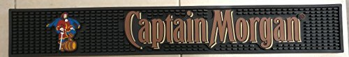 captain-morgan-spiced-rum-professional-bar-mat-spill-mat-rail-drip-mat-by-captain-morgan