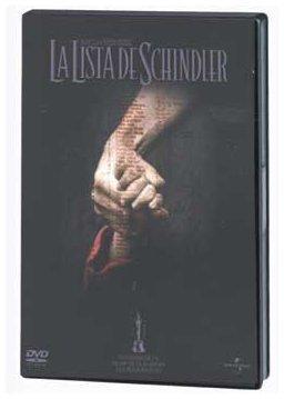 lista-de-schindler-la-promo-oscars-dvd