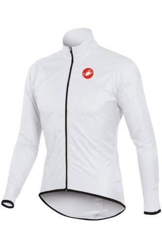 Castelli - Squadra long jacket
