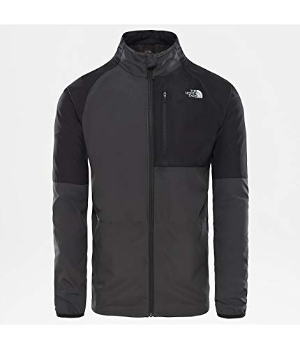 THE NORTH FACE 24/7 Short Homm