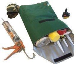 reasor-wb60908-caulk-warmer-bag-by-caulk-warmer