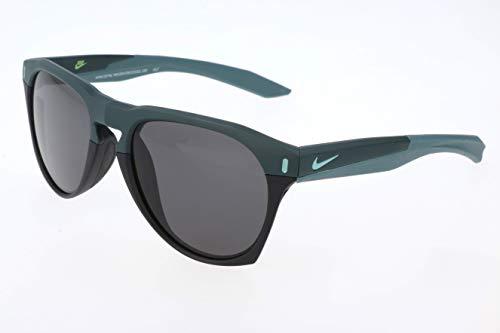 Nike Herren Sonnenbrille, Blue, 54