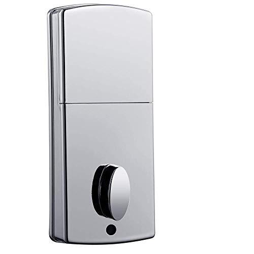 XINTONGLO Smat Smart Door Lock WiFi, Cerradura de Seguridad electróni