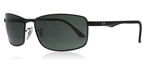 Ray-Ban Sonnenbrille (RB 3498 002/71 61)