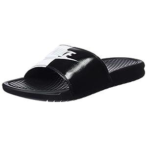 Nike Herren Benassi JDI Dusch- & Badeschuhe Eu