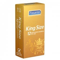 Worlds Best King Size XX-Large