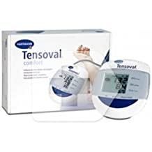 Tensoval Comfort Tensiómetro Digital 22-32cm