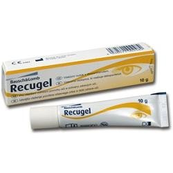 recugel-gel-oculare-10g