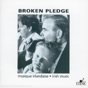 broken-pledge-musique-irlandaise-irish-music