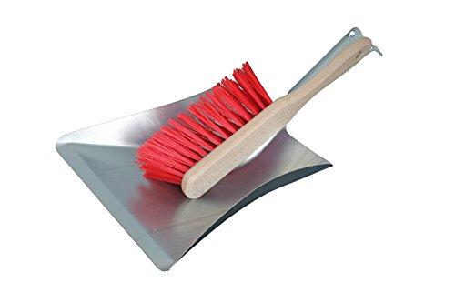 cepillo-muneco-4559-54-de-metal-y-recogedor-escoba-cuerpo-de-madera-barrendero-rojo-recogedor-de-met