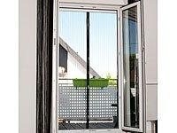 infactory-zanzariera-per-porte-e-finestre-con-chiusura-magnetica-automatica-con-18-calamite