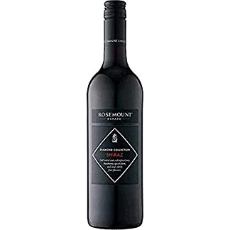 Rosemount-Estate-Diamond-Selection-Shiraz-2017-Rotwein-trocken-075-L
