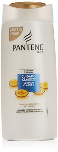 pantene-cuidado-clasico-champu-para-todo-tipo-de-cabello-675-ml