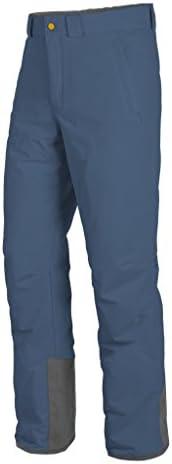 SALEWA SALEWA SALEWA beltovo Pantaloni | Eccellente valore  | Arte Squisita  34f5f8