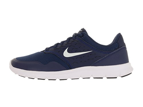 Nike Damen Wmns Orive Nm Turnschuhe Midnight Navy/Fiberglass-White