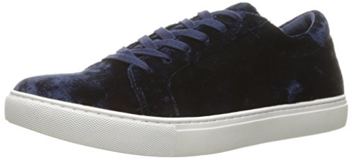 kenneth-cole-new-york-womens-kam-fashion-sneaker-navy-95-m-us